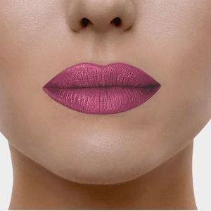 OFRA Makeup - OFRA Long Lasting Liquid Lipstick in Santorini